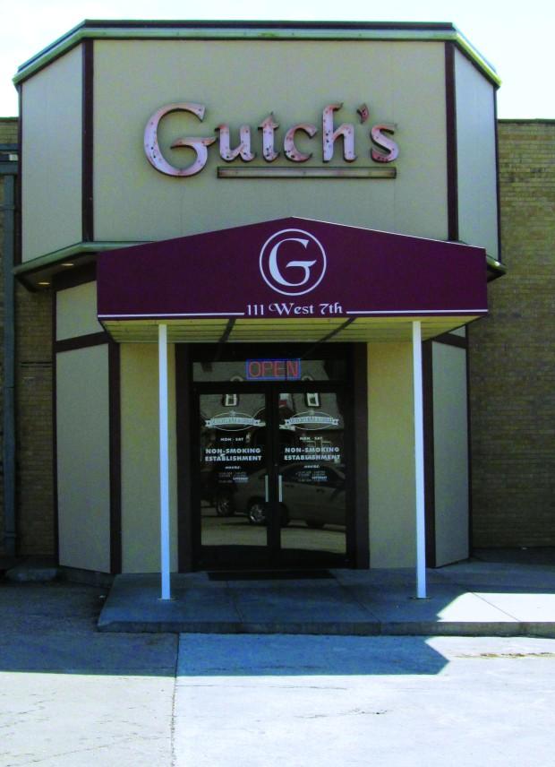 Gutch's4