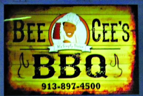 BeeCee's4