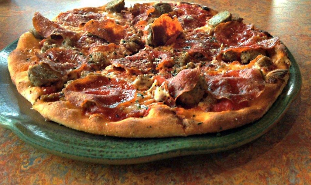Spinpizza3