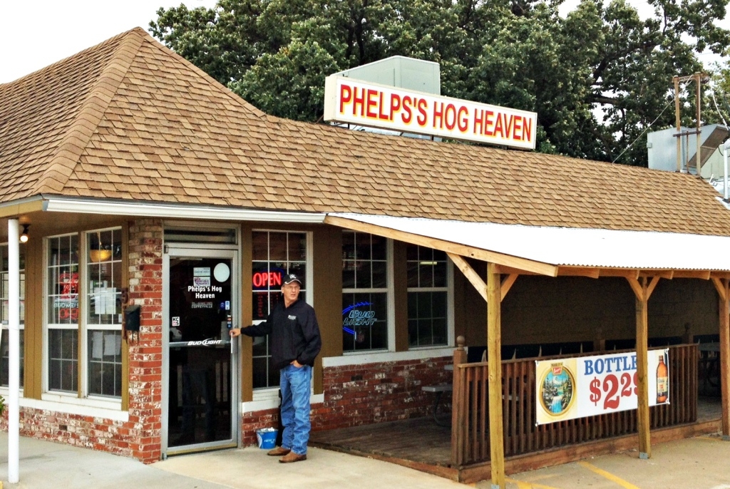 Phelps's1