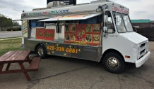 taco truck 1