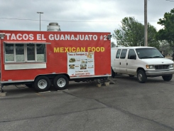 tacotruck4