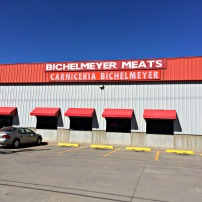 Bichelmeyer2
