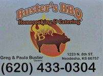 Busters6