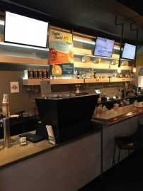 Donut Lounge3