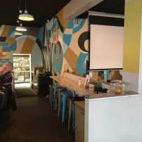 Donut Lounge4