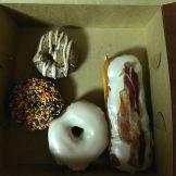 Donut Lounge5