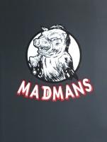 madman4